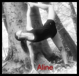Aline1_Fotor