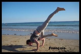 françois1_Fotor