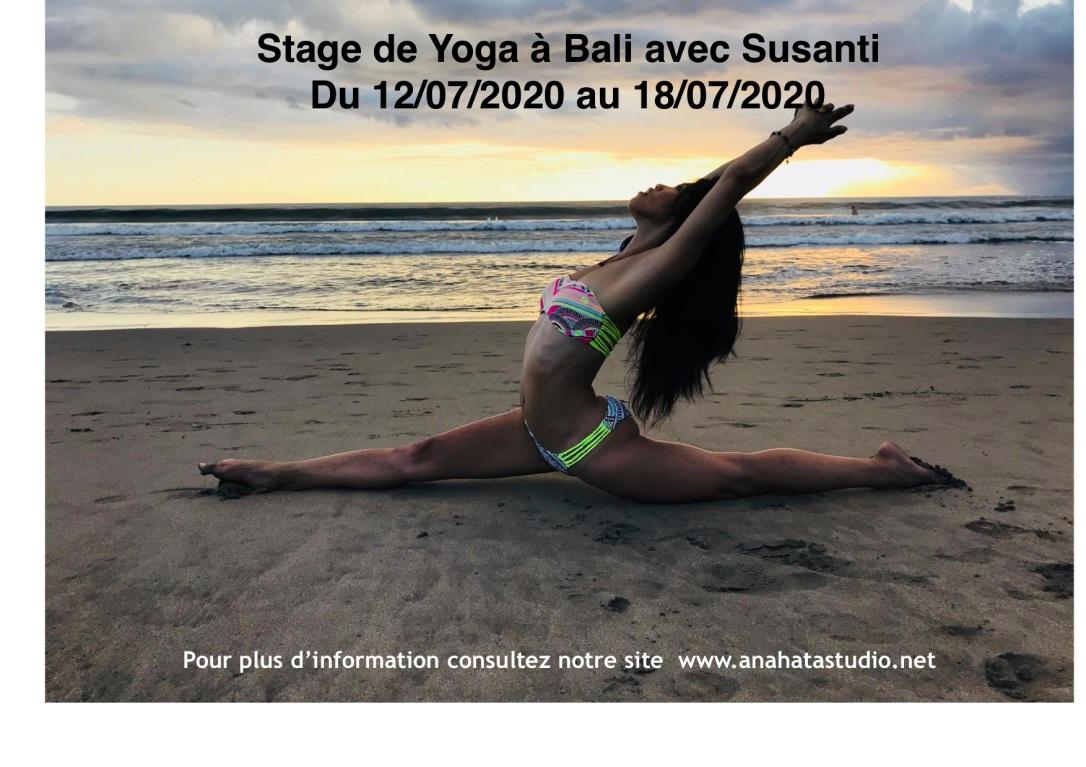 Poster Bali 2020 Page2 - jpg